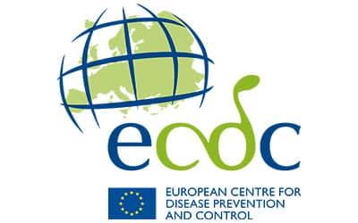 Европейска мрежа за наблюдение на болестите,  причинени от Легионелни бактерии (ELDSNet)